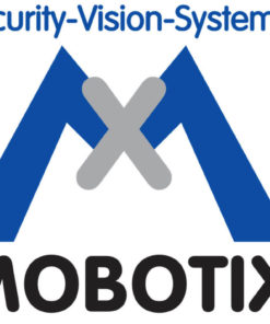 Mobotix Product